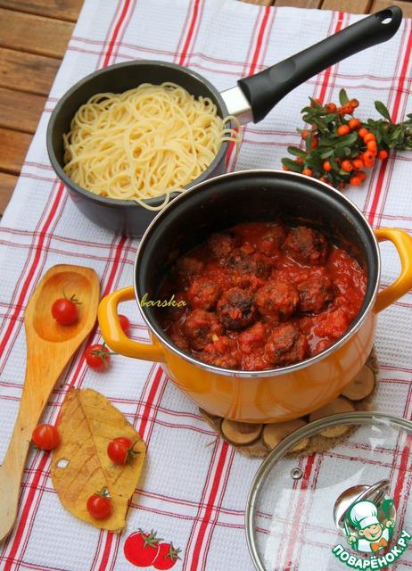 Именно эти сентябрьские воспоминания о нашем отпуске и сопровождали меня, когда я готовила по этому знаменитому итальянскому рецепту...