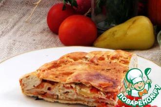 Pizza Chena