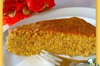 """""""Рюбли""""-основа для тортов, кексов и маффинов"""