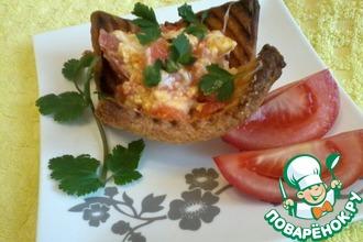 Завтрак по-итальянски