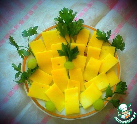 Приятного аппетита!))