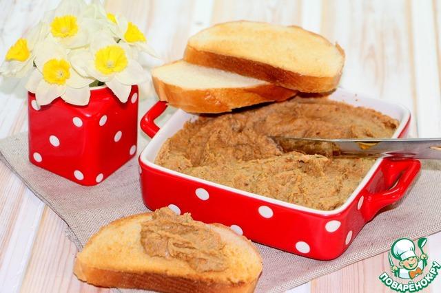 И на завтрак, и баночку с собой на работу можно взять на перекус и удивить коллег, и на полдник здорово.    В общем, приятного аппетита!!!
