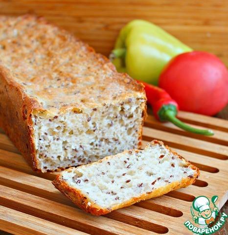 Первое впечатление от хлеба - все, корку не угрызть- было обманчивым - корочка получилась хрустящая, но нежная, не дубовая, одно наслаждение! Мякиш сама нежность!   Остужаем хлеб на решетке.    Готово!