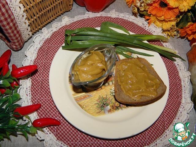 Это старинный рецепт. Крепость горчицы зависит не от рассола, не от соли, а от сахара!