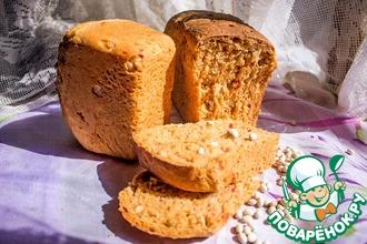 Толедский хлеб