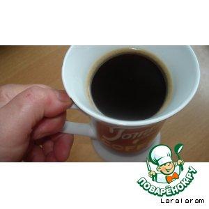 "Кофе ""Лайм"""