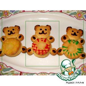 Три медведя и Ко