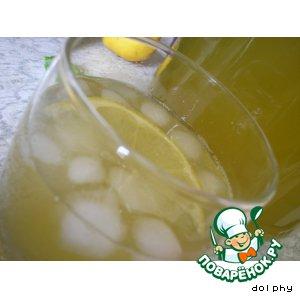 Beetle Juice-Жучиный сок
