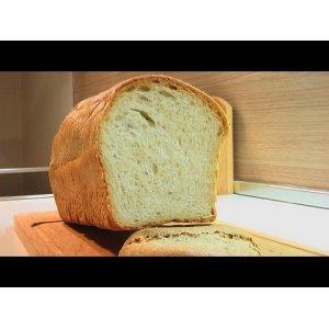 Белый хлеб «Кирпичик»