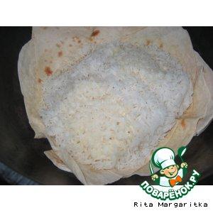 Рис по-ирански