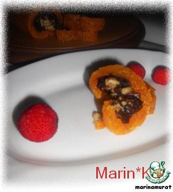 А самое главное - десерт полезен ВСЕМ без исключения!